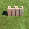Buffalo Retaining Walls I190 Multi Blend (2)