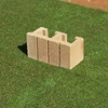 Buffalo Retaining Walls I190 Tan