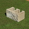 Buffalo Retaining Walls R 220 R Sand