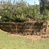 Buffalo Retaining Walls L11