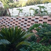 Buffalo Retaining Walls TB300 Sahara Split (2)