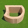 Buffalo Retaining Walls L11 round face